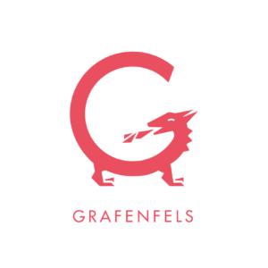 Grafenfels